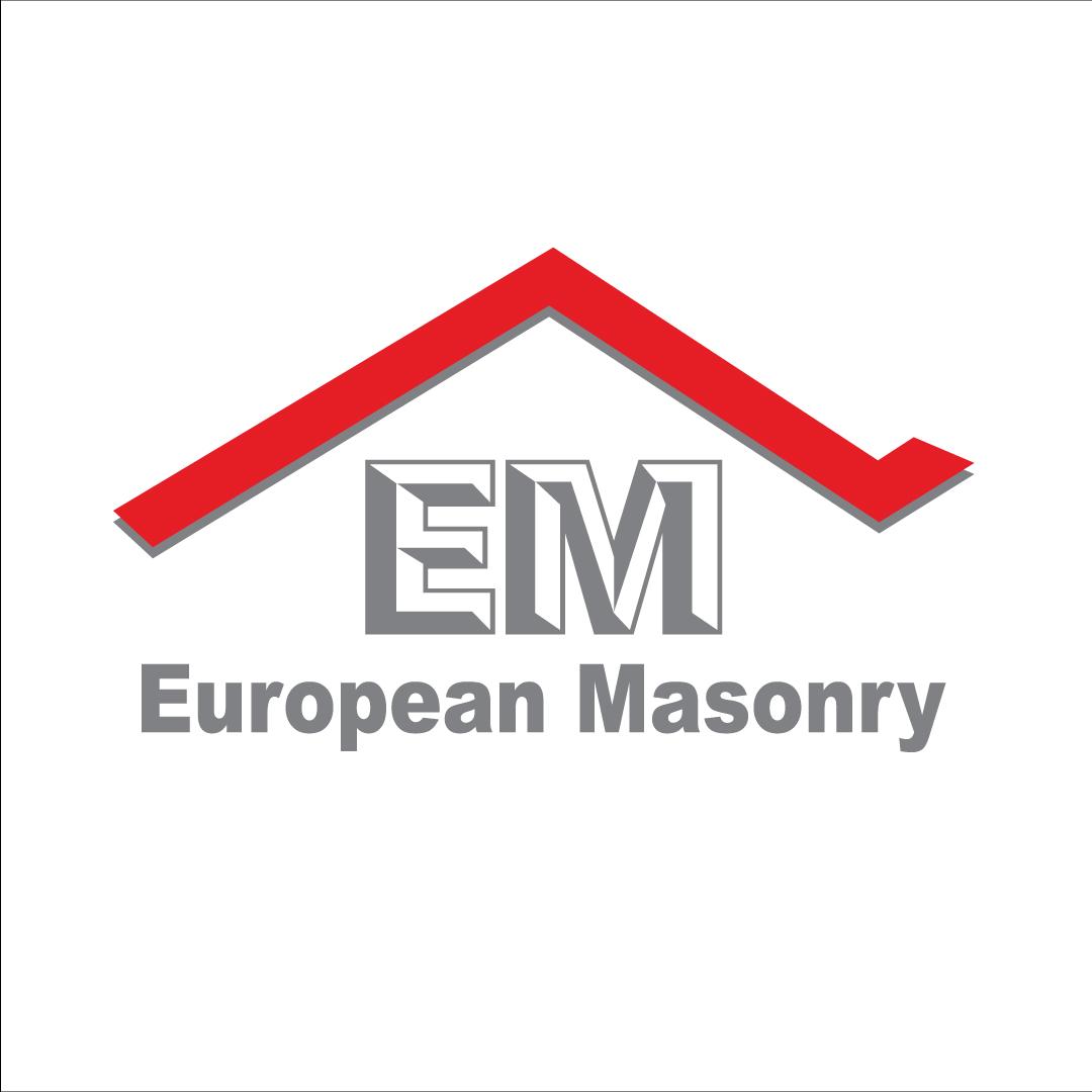 European Masonry Duncan  I  BC